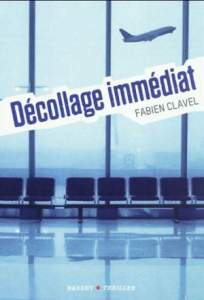 decollage-immediat